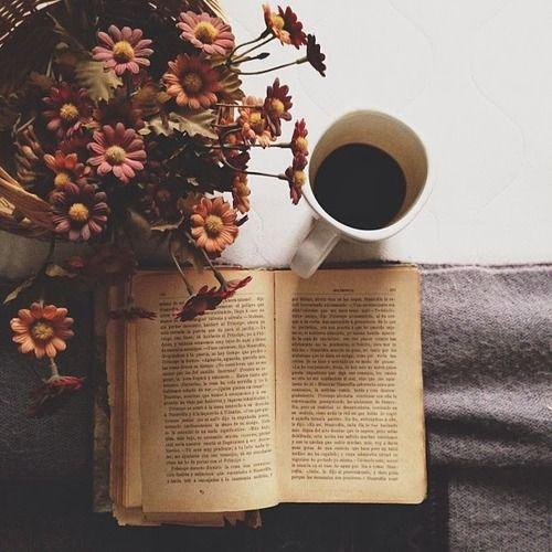 autunno, pensieri